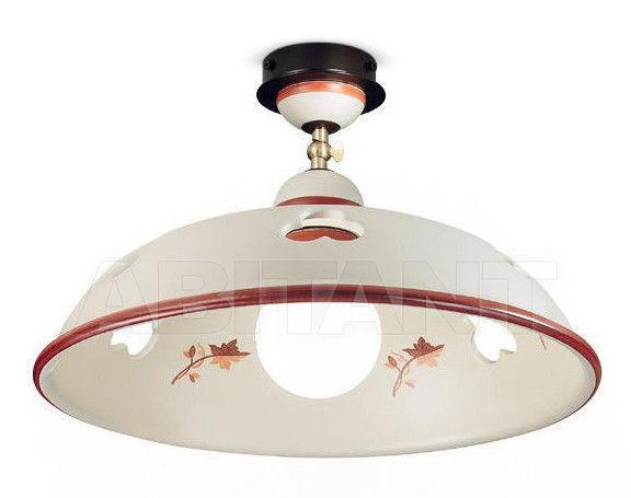 Купить Светильник BBB Illuminazione Country 2081/PL44