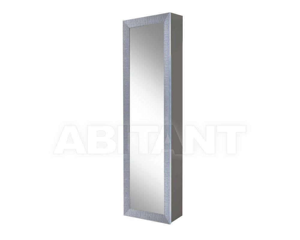 Купить Прихожая Esalinea Inserto Mirror comp. D