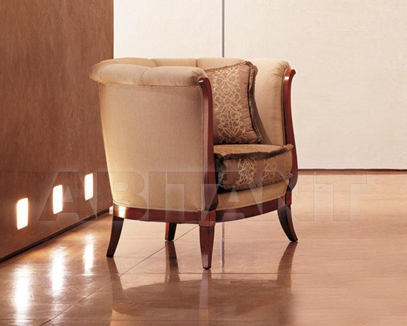 Купить Кресло Medea Ottocento 571