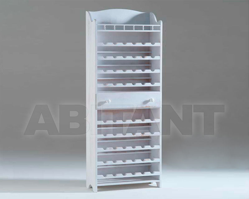 Купить Винный шкаф Castagnetti & C sas 2013 1011891