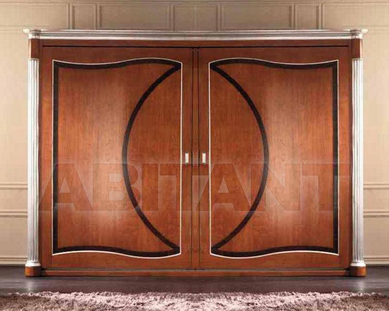 Купить Шкаф гардеробный Bamax 2010 22.302