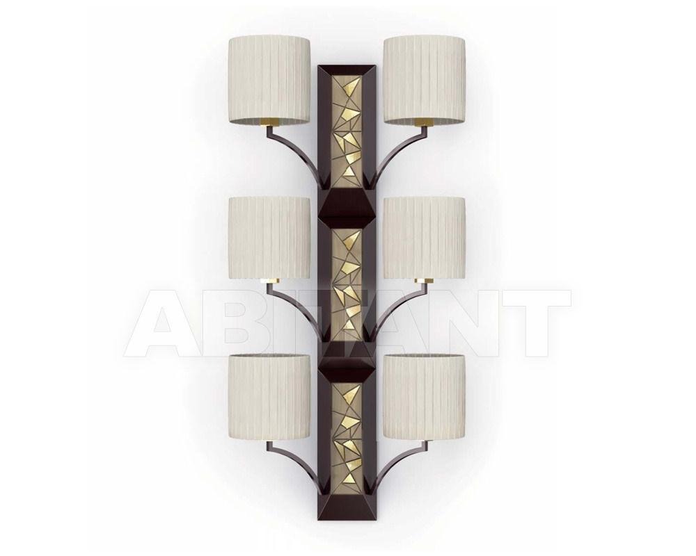 Купить Бра Officina Luce è un marchio registrato di ISSARCH s.r.l. Design Selection 223