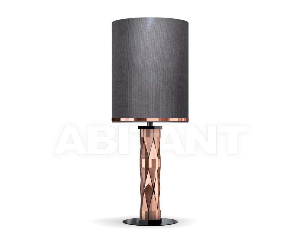 Купить Лампа настольная Officina Luce è un marchio registrato di ISSARCH s.r.l. Design Selection 431