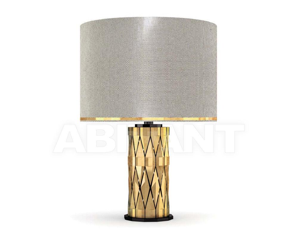 Купить Лампа настольная Officina Luce è un marchio registrato di ISSARCH s.r.l. Design Selection 432