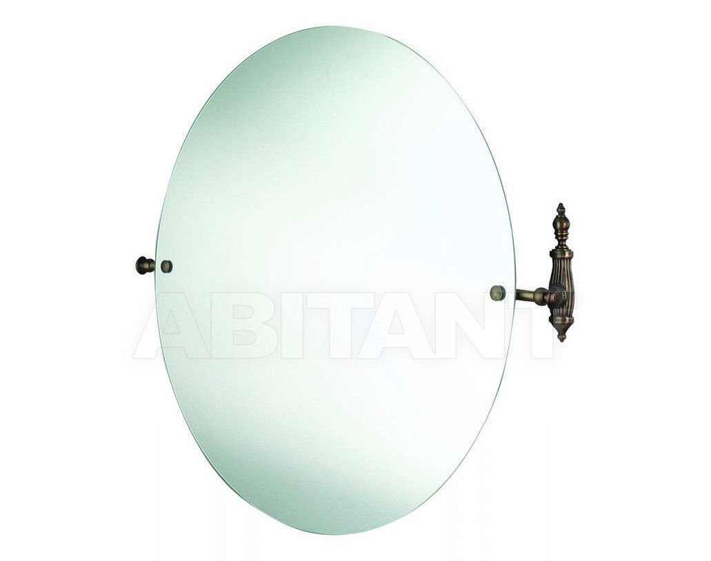 Купить Зеркало Fenice Italia Deco' ON 023