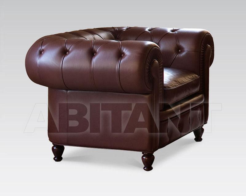 Купить Кресло CHESTERFIELD Collinet 2014 7900