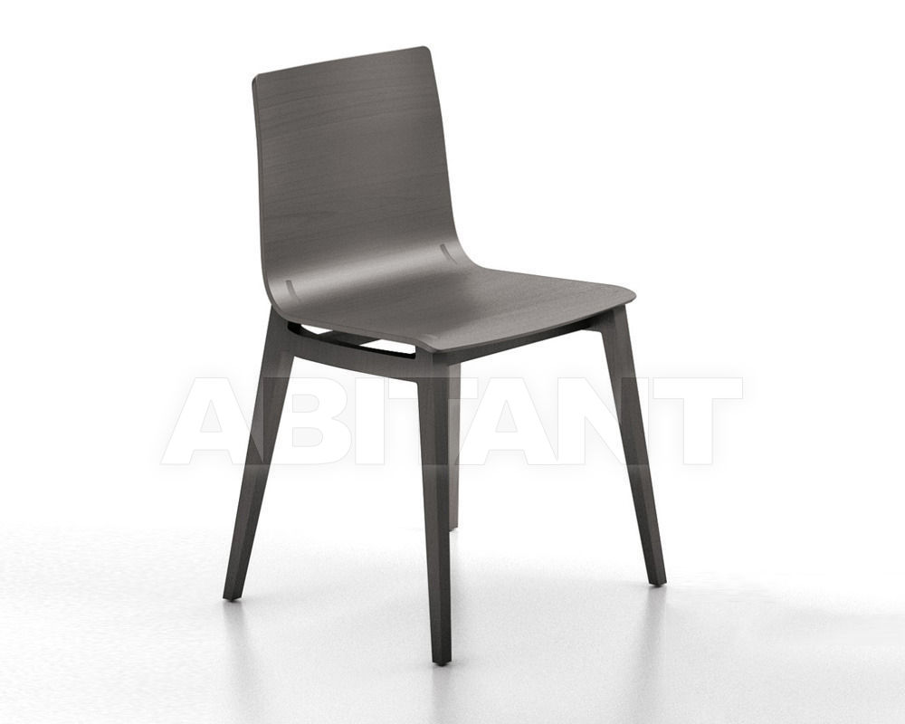 Купить Стул Infiniti Design Indoor EMMA CHAIR 2