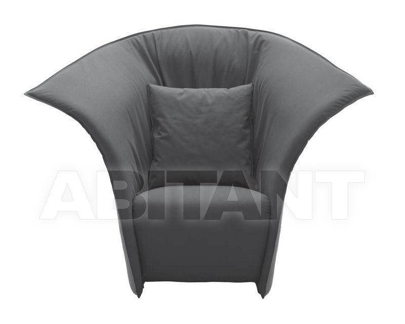 Купить Кресло Artichoke Novamobili  About Sofa & Details D10904