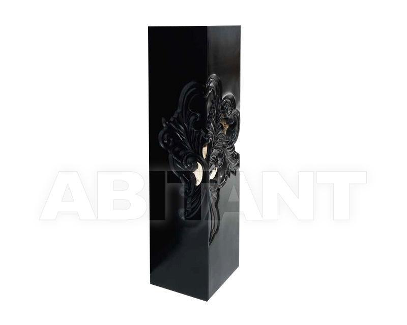 Купить Подставка декоративная Contradictions 2013 1223.01