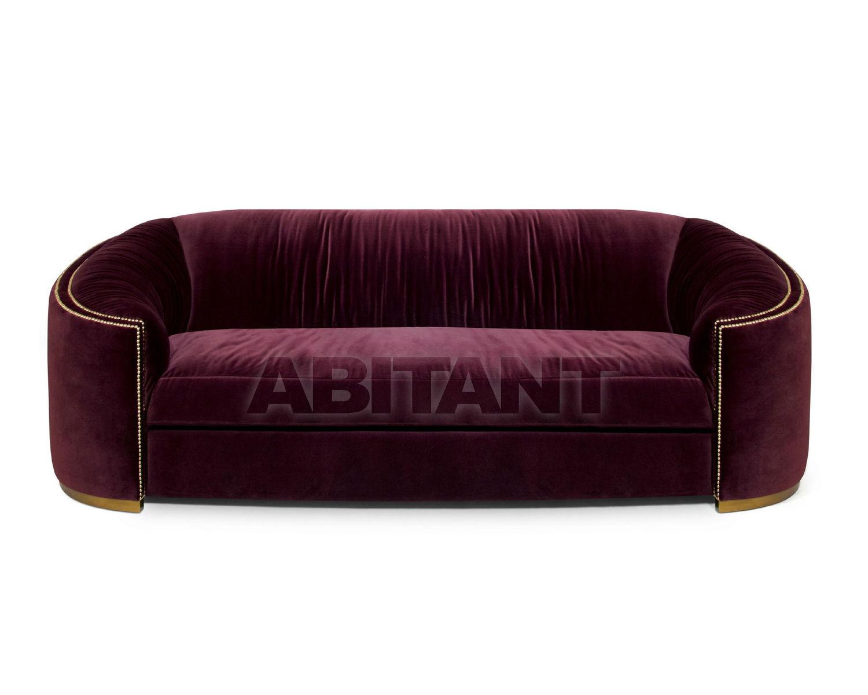Купить Диван Brabbu by Covet Lounge Upholstery WALES SOFA