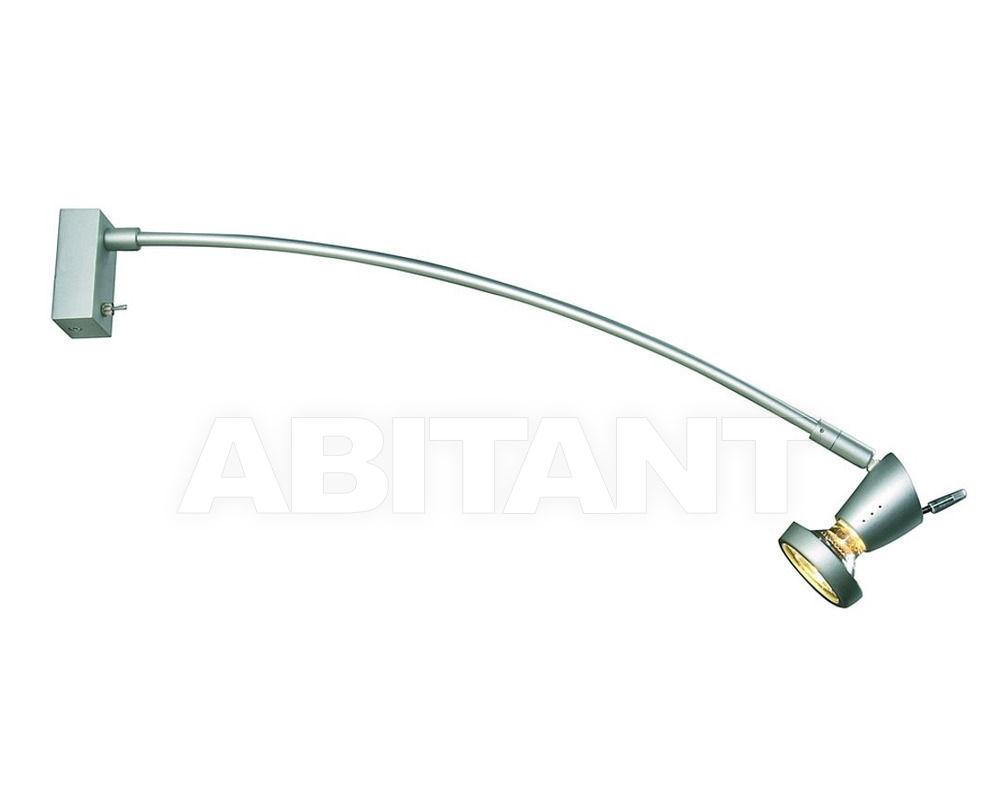 Купить Светильник настенный Fili SLV Elektronik  2014 146482