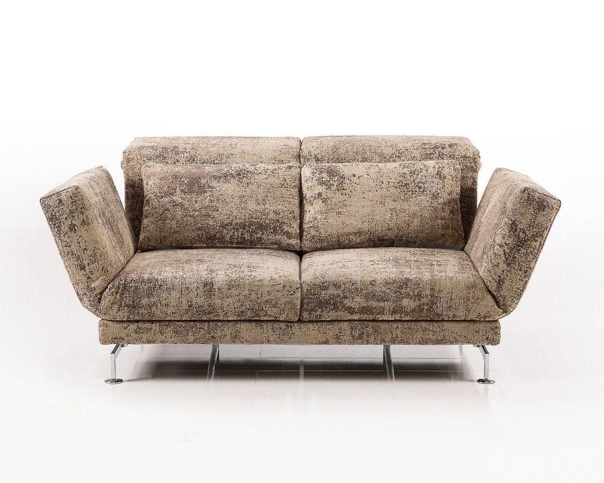 Купить Диван Moule Bruehl 2014 64206 Beige
