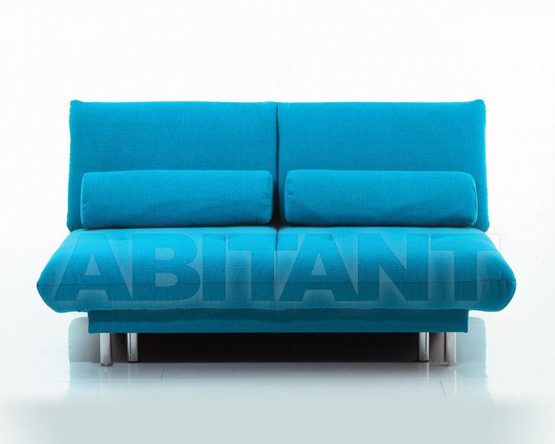 Купить Диван Quint Bruehl 2014 31616 Turquoise