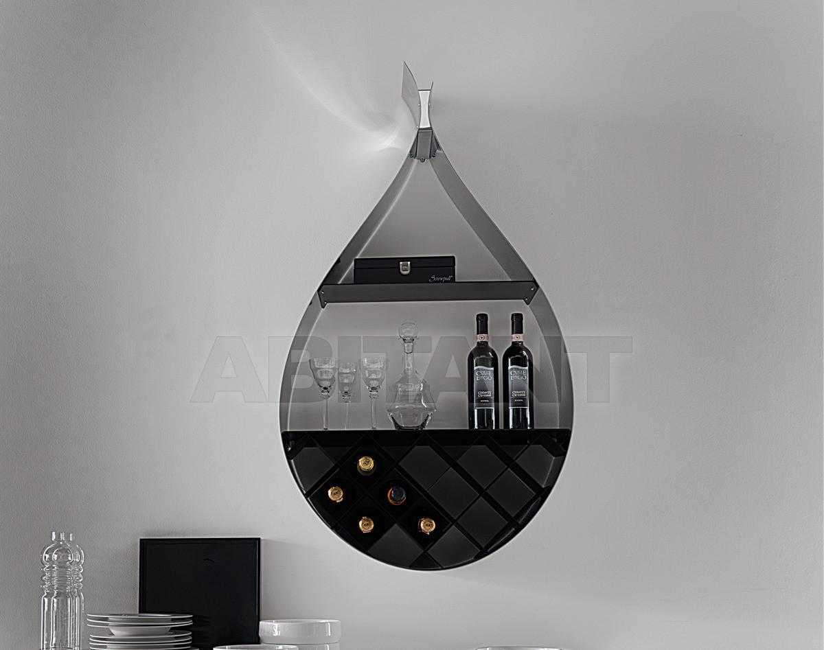Купить Винный шкаф Cattelan Italia 2011 Drop