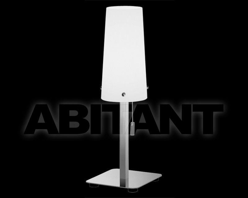Купить Лампа настольная Estiluz 2015 19044