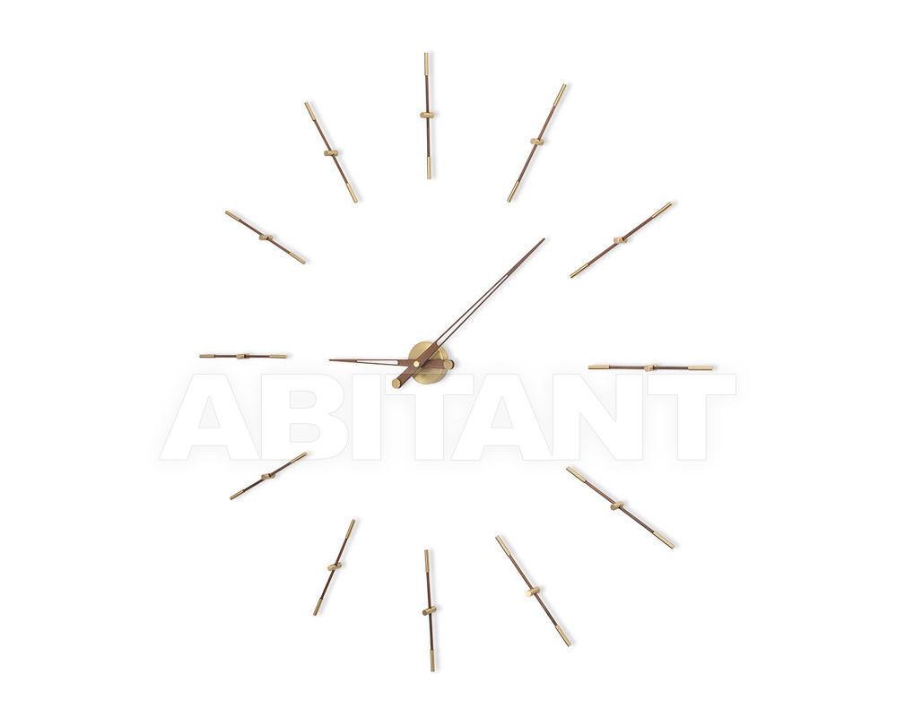 Купить Часы настенные Merlin Nomon 2015 MENP12