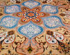 Стол MERCURY Carlo Asnaghi Elegance 10402 Ампир / Барокко / Французский