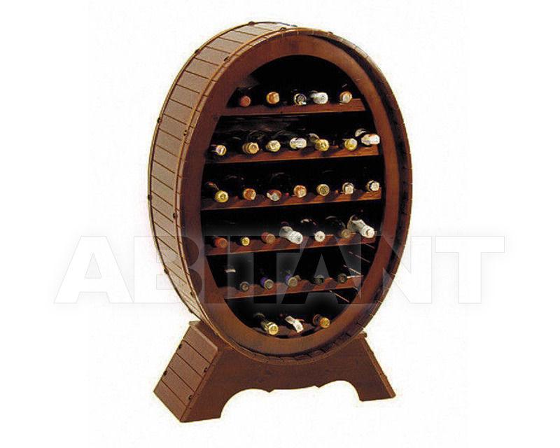 Купить Винный шкаф Italexport Classico italiano 845