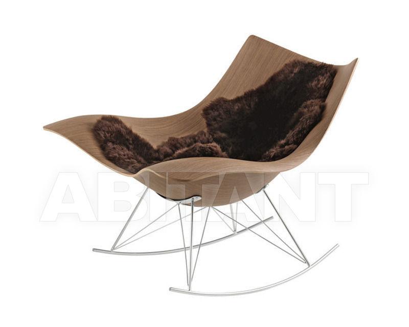Купить Кресло STINGRAY Fredericia 2015 3510 3