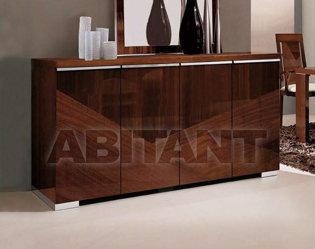 Купить Буфет Alf Uno s.p.a. Classic/contemporary KJCA610CN