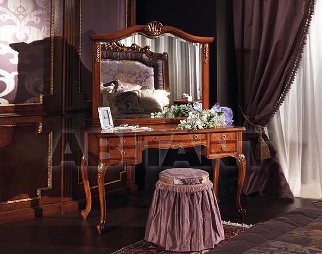 Купить Столик туалетный Ala Mobili Mon Amour Collection Milano 2011 146