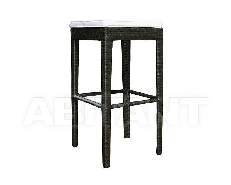 Купить Барный стул Atmosphera Avantgarden MIN.SG.14 CX.MIN.SG.TE