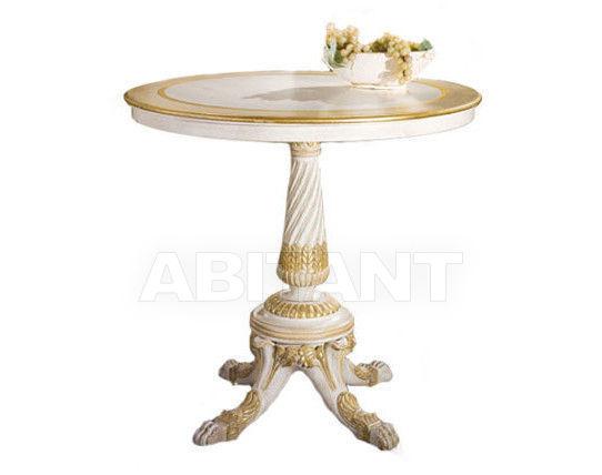 Купить Столик кофейный Calamandrei & Chianini Tavoli 1536