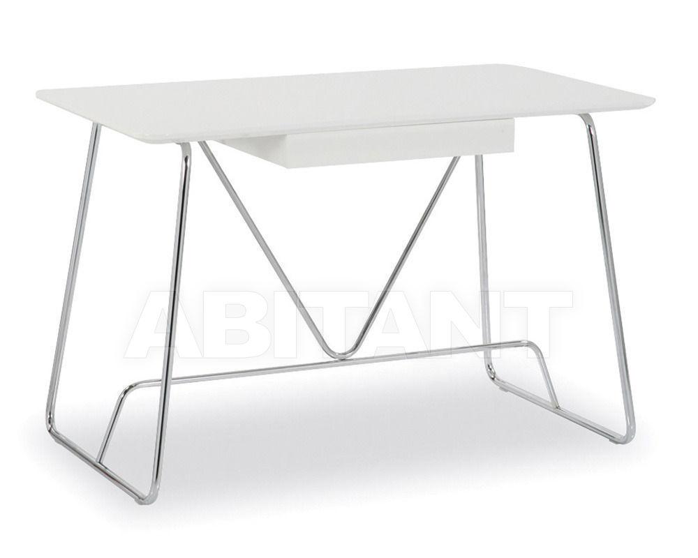 Купить Стол для персонала DUKE DESK Calligaris  Working CS/4034 P64, P77