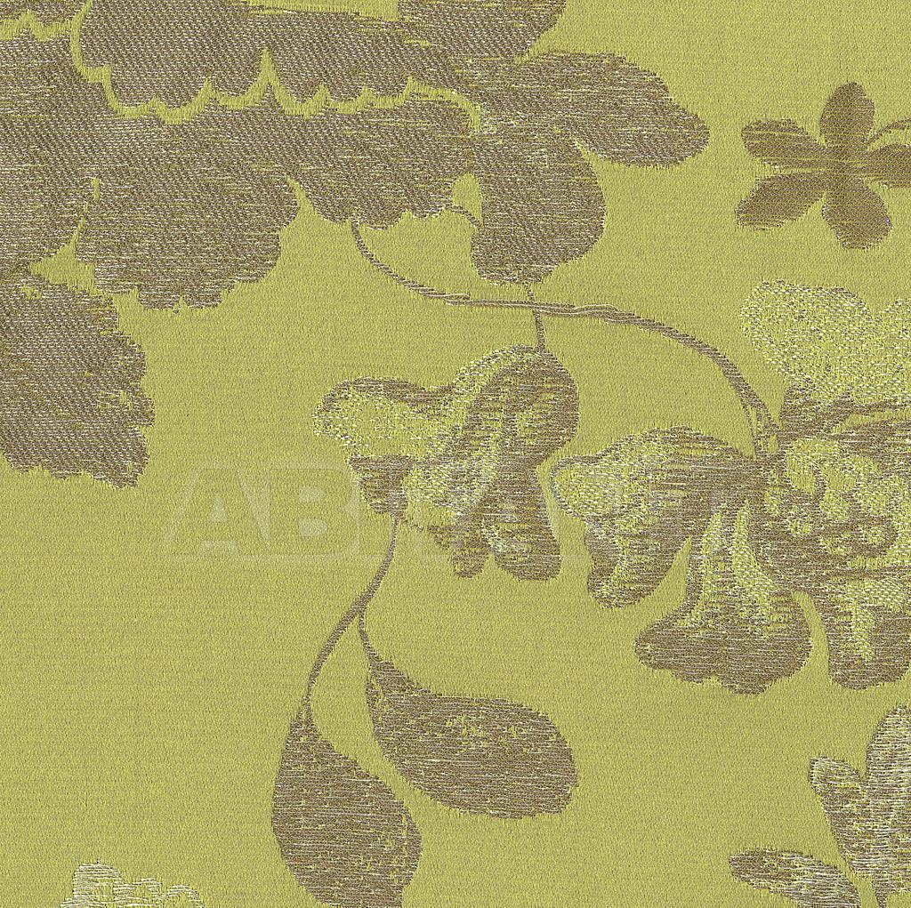 Купить Обивочная ткань LADY HAMILTON - limone Rubelli spa Venezia 30079 005