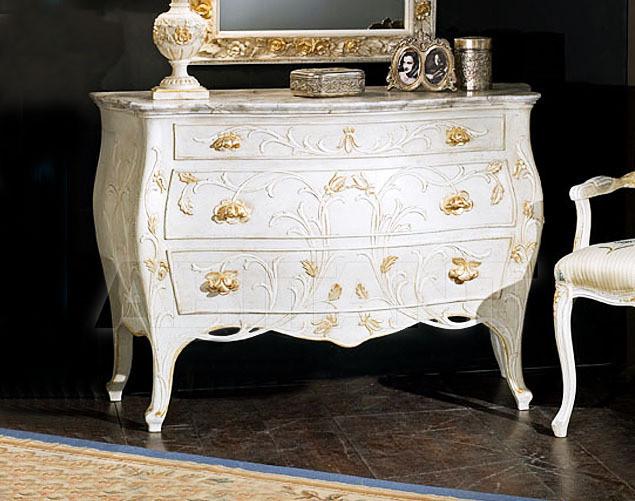 Купить Комод Calamandrei & Chianini Mobili 1633