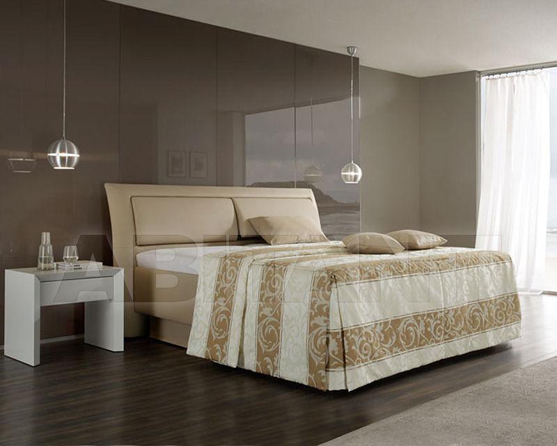 Купить Кровать RUF 2015 COMPOSIUM 160/200 KT-FU