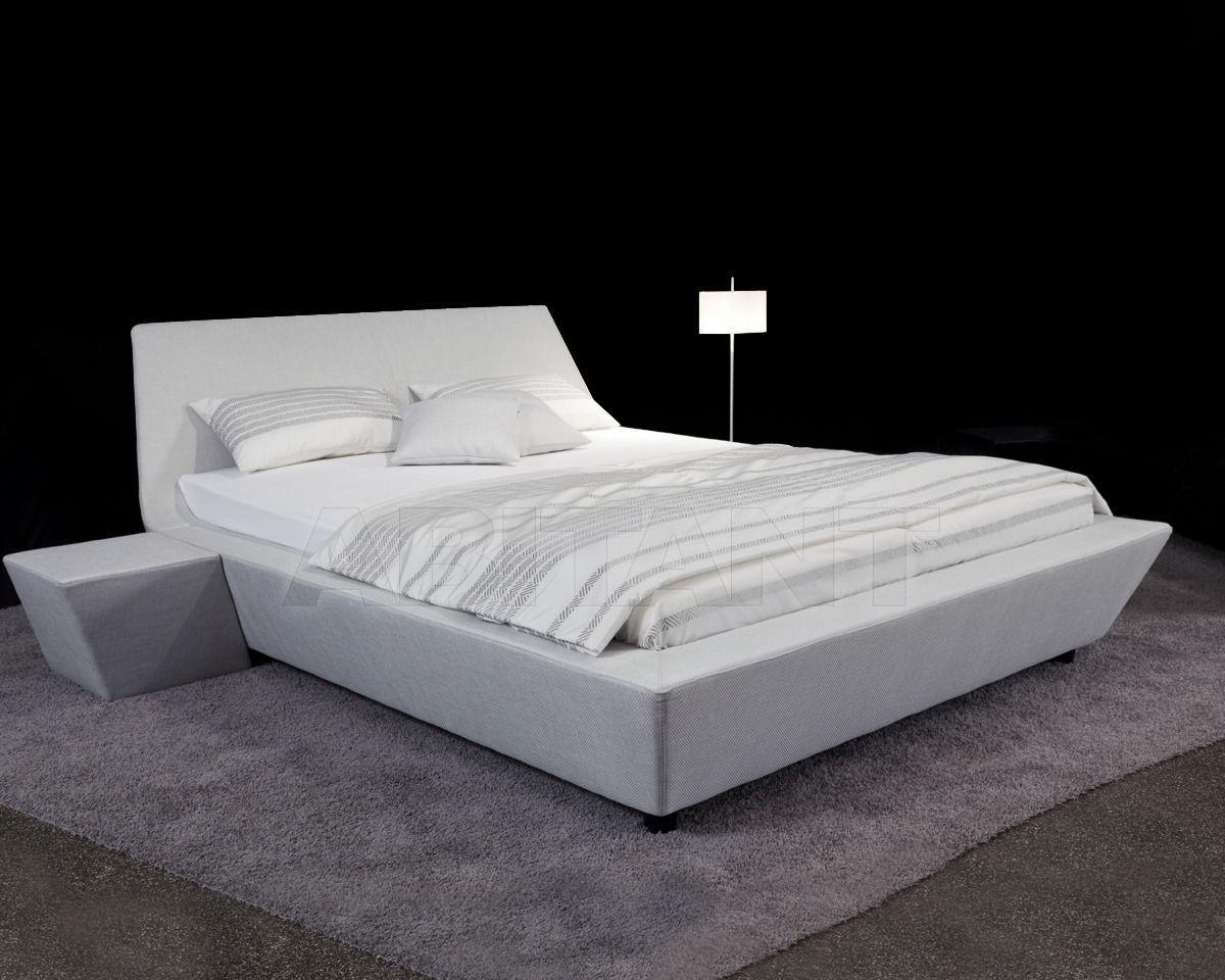 Купить Кровать RUF 2015 PRISMA