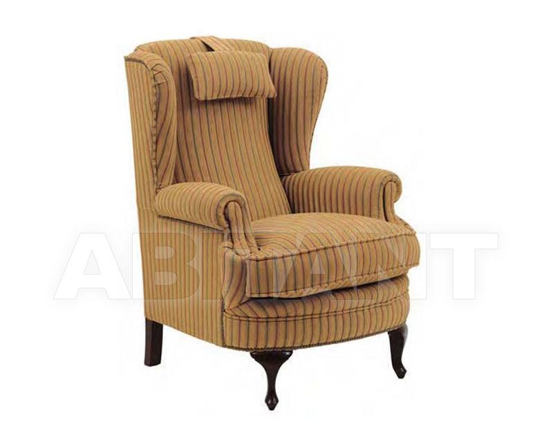 Купить Кресло FABIO Manuel Larraga 2015 FABI 1P