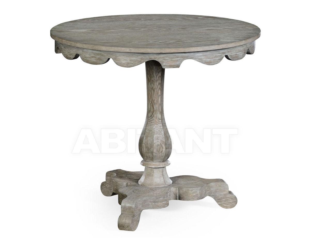 Купить Столик кофейный Overbury Jonathan Charles Fine Furniture William Yeoward 530020-GYO
