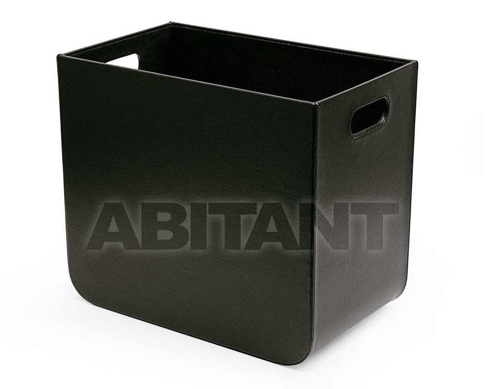 Купить Корзина STORAGE Calligaris  Accessori Di Arredo 7036 M7036001