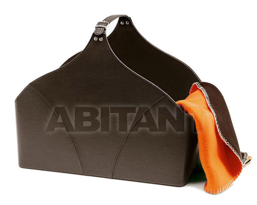 Купить Корзина UTILITY Calligaris  Accessori Di Arredo 7037 M7037002