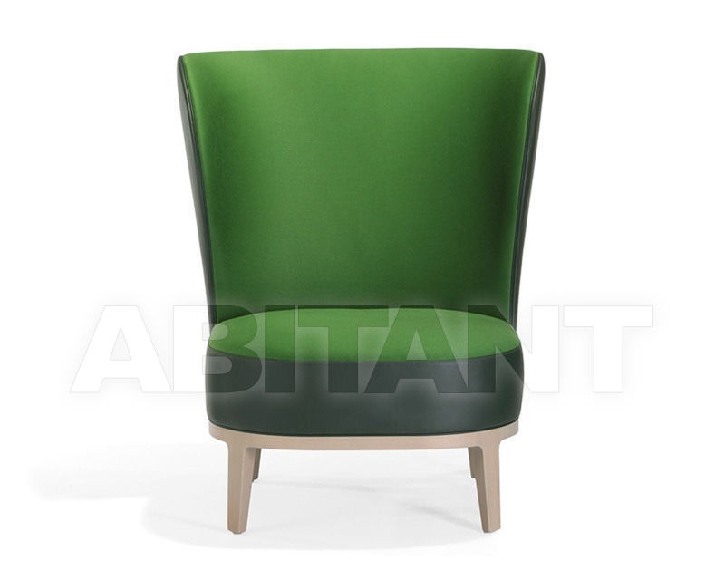 Купить Кресло SPRING Potocco Aura 841/P 3