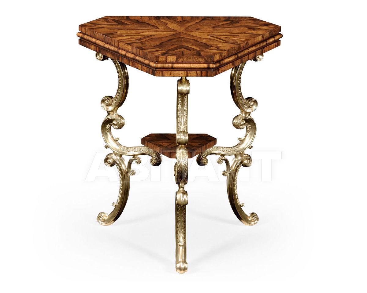 Купить Столик приставной Jonathan Charles Fine Furniture Windsor 494230-LAW