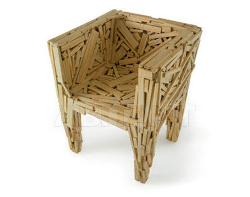 Купить Кресло Farela Edra Edition 2011 fav010
