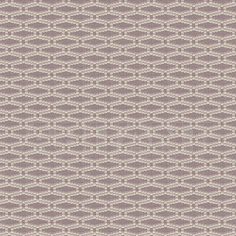 Купить Портьерная, обивочная ткань Houles Fleuron 72776 9009