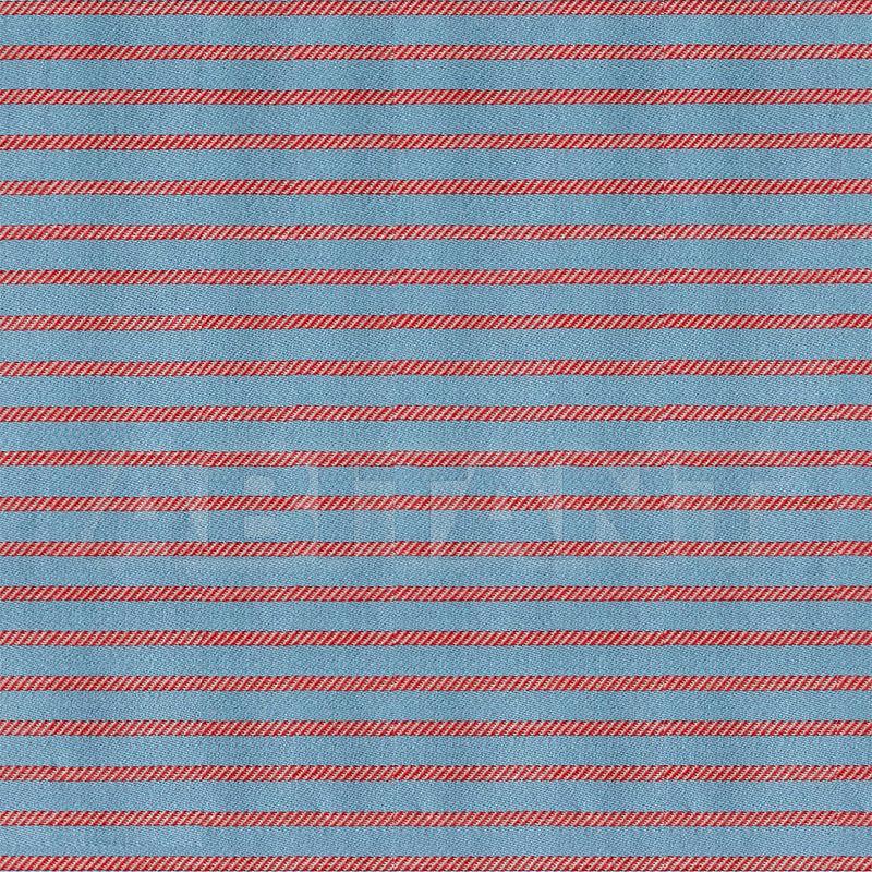Купить Портьерная, обивочная ткань CELESTE Kohro/ Wykt Srl  Boston K0036103