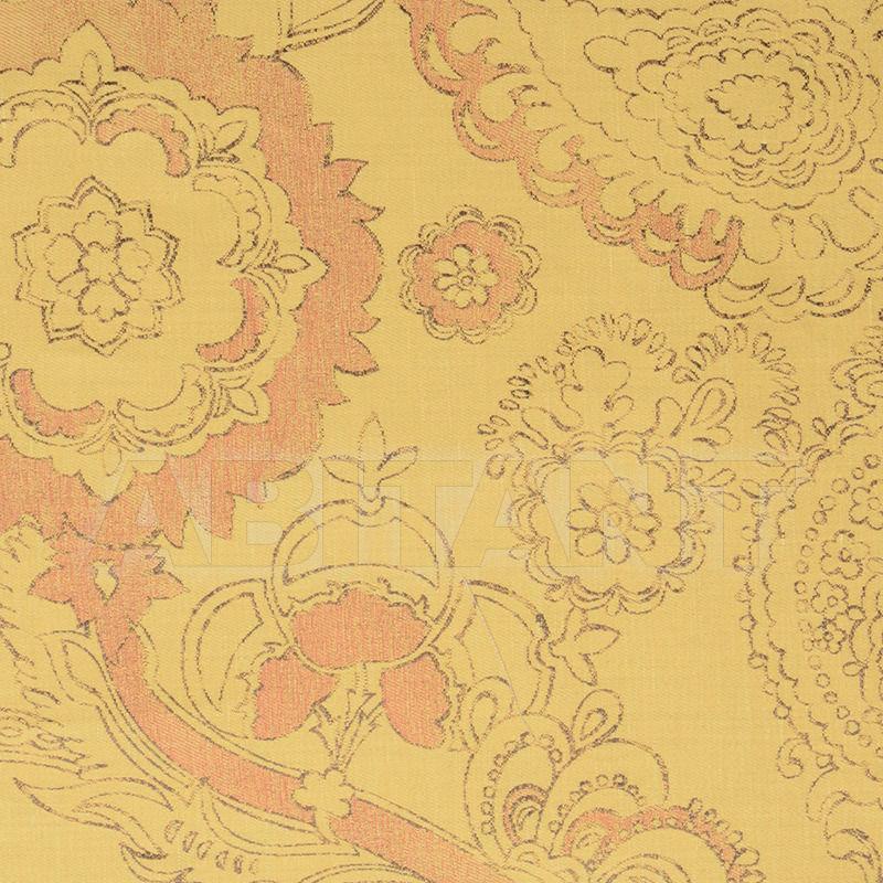 Купить Портьерная, обивочная ткань PEPITA Kohro/ Wykt Srl  Calycott K0043446 Col.K00004