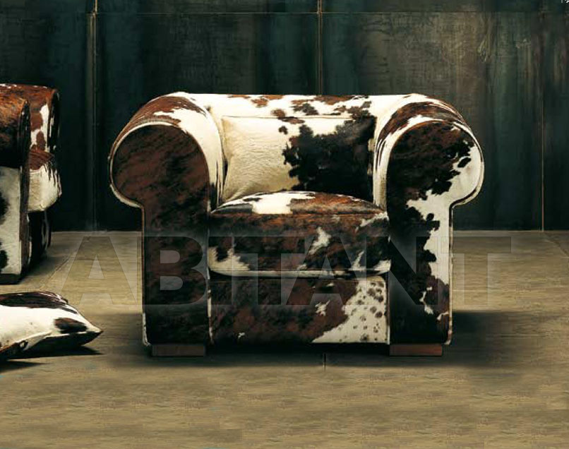 Купить Кресло Valdichienti 2011 20501
