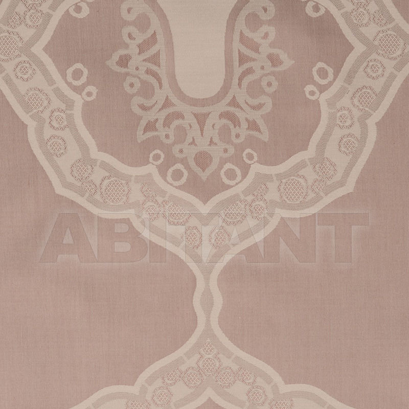 Купить Интерьерная ткань SABLE Kohro/ Wykt Srl  Sierra Encatada Recto KB043444 Col.K00004