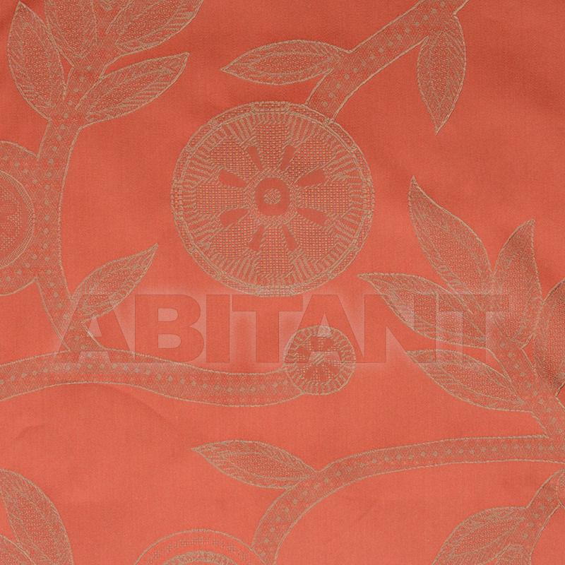 Купить Интерьерная ткань CAIROTA Kohro/ Wykt Srl  Zyrcon Park K0043629 Col.K00016