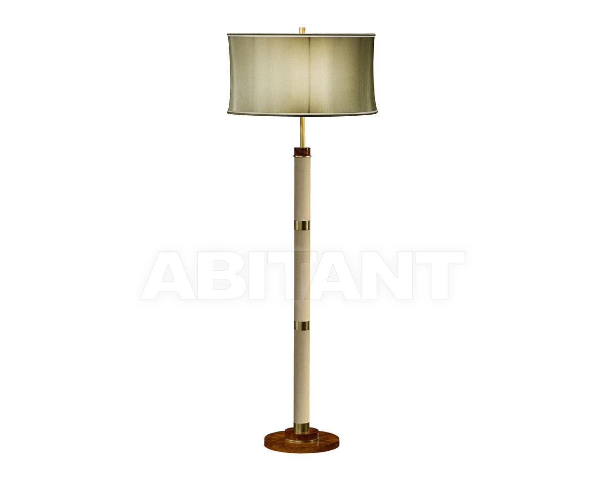 Купить Торшер Jonathan Charles Fine Furniture JC Modern - Cosmo Collection 494970-LVH