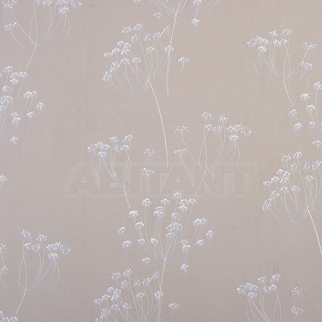 Купить Интерьерная ткань Graminé Casadeco Giverny GVN21410115