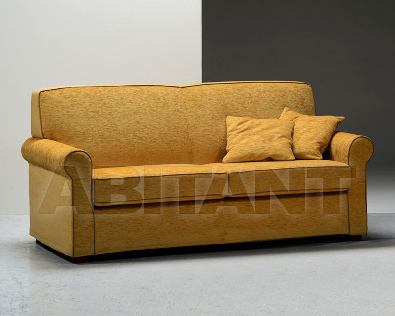 Купить Диван GR Salotti 2015 PRIMULA