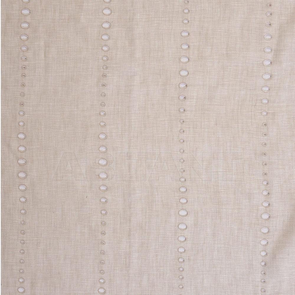 Купить Портьерная ткань Voile Casadeco Luberon LBR20321122