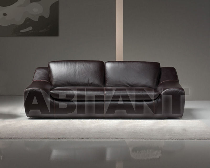 Купить Диван Lounge  Loiudiced  Elite Lounge 3 Posti Letto